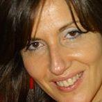 Gemma Garcia Banacloy