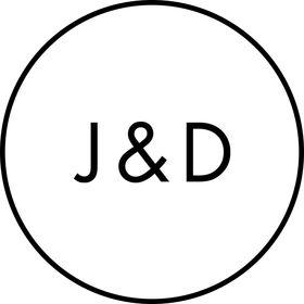 John & Douglas