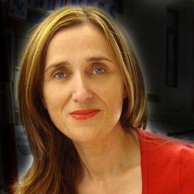 Xenia Ioannidou