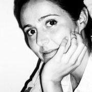 Gisela Ferreira