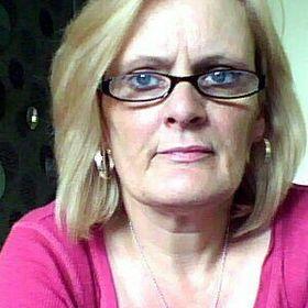 Miriam Hatton