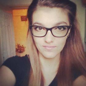 Carmen Raluca