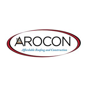 AROCON Roofing and Construction LLC