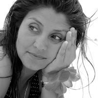Vane Martinez