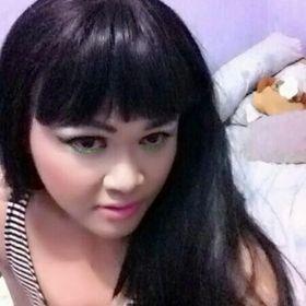 Vania Waria