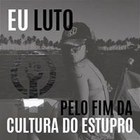 Luiza Souto