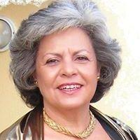 Helena Ascencao