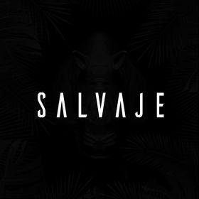 SALVAJE RESTAURANTS