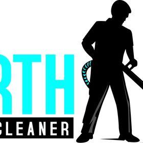 Perth Carpet Cleaner