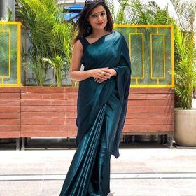 Priya Sarkar