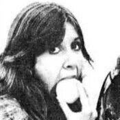 Kasia Winkler
