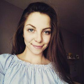 Aneta Furindová