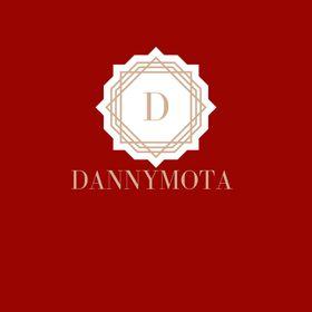 DannyShop