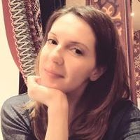 Yulia Khromykh