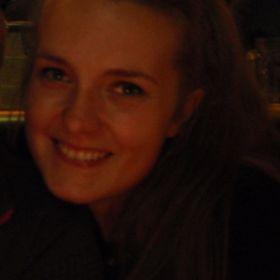 Camilla Søs