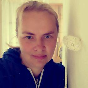 Elisabeth Honzíková