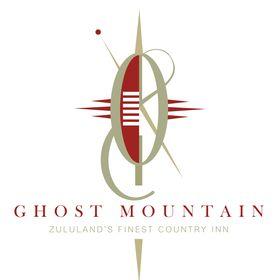 Ghost Mountain Inn