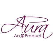 Aura Studio