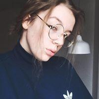 Emma-Marja Saranpää