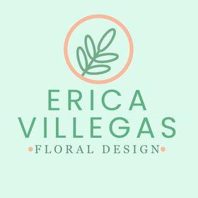Erica Villegas wedding design