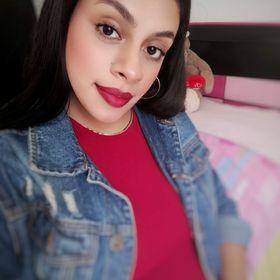 Angie salazar