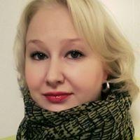 Anna-Kaisa Aalto