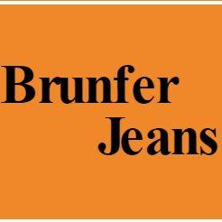 Brunfer Jeans