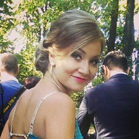 Renata Anamaria