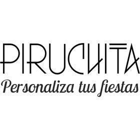 Piruchita Party