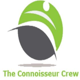 The Connoisseur Crew