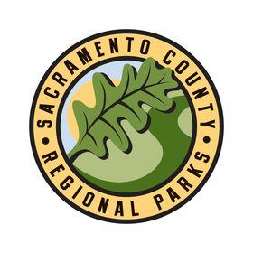 Sacramento County Regional Parks