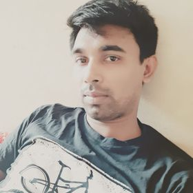 Mahbub Rahman