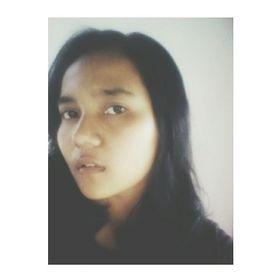 Dhika Widayana