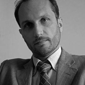 Zacharias Kechagioglou