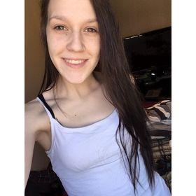 Julia Merriam