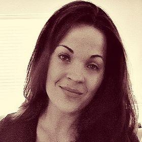 Megan Applegate