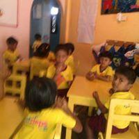 Firststep Preschool