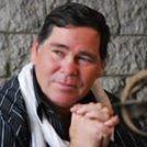 Lucho Delgado
