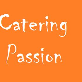 Catering Passion