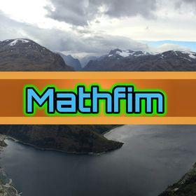 Mathfim