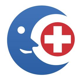 Kinder Pediatric Urgent Care (kinderpediatricurgentcare) on