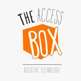 The Access Box