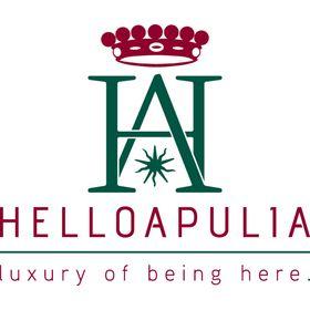 HelloApulia