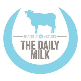 The Daily Milk