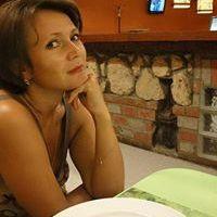 Svetlana Nega