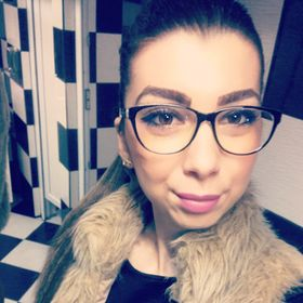 Giorgiana Elena
