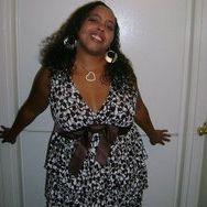 Nighesha Franklin