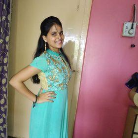 Agarwal Anushika
