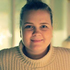 Anne-Dorthe Andersen