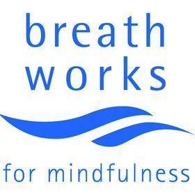Breathworks CIC